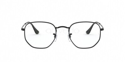Ray-Ban RX 6448 (2509) - RB 6448 2509