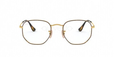 Ray-Ban RX 6448 (2945) - RB 6448 2945