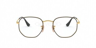 Ray-Ban RX 6448 (2991) - RB 6448 2991