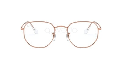 Ray-Ban RX 6448 (3094) - RB 6448 3094