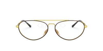 Ray-Ban RX 6454 (2945) - RB 6454 2945