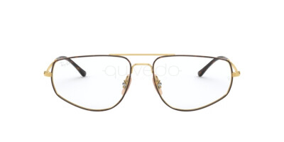Ray-Ban RX 6455 (2945) - RB 6455 2945