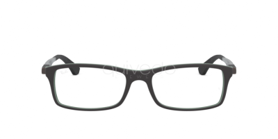 Ray-Ban RX 7017 (5197) - RB 7017 5197