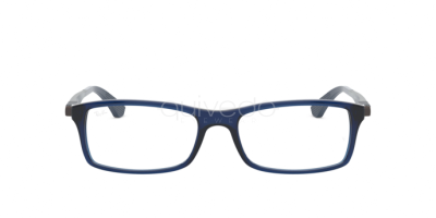Ray-Ban RX 7017 (5752) - RB 7017 5752