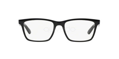 Ray-Ban RX 7025 (2000) - RB 7025 2000
