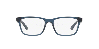Ray-Ban RX 7025 (5719) - RB 7025 5719