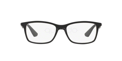 Ray-Ban RX 7047 (5196) - RB 7047 5196