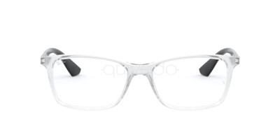 Ray-Ban RX 7047 (5943) - RB 7047 5943