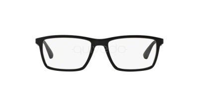 Ray-Ban RX 7056 (2000) - RB 7056 2000
