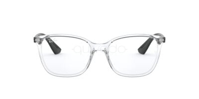 Ray-Ban RX 7066 (5943) - RB 7066 5943