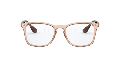Ray-Ban RX 7074 (5940) - RB 7074 5940