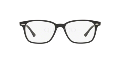Ray-Ban RX 7119 (2000) - RB 7119 2000