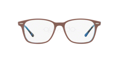 Ray-Ban RX 7119 (5715) - RB 7119 5715