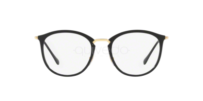 Ray-Ban RX 7140 (2000) - RB 7140 2000