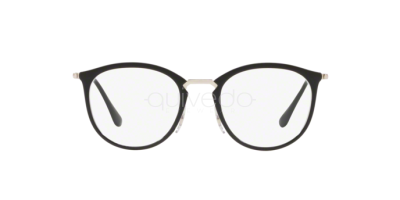 Ray-Ban RX 7140 (5852) - RB 7140 5852