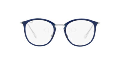 Ray-Ban RX 7140 (8123) - RB 7140 8123