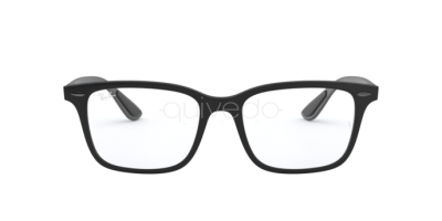 Ray-Ban RX 7144 (5922) - RB 7144 5922