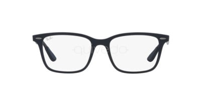 Ray-Ban RX 7144 (8087) - RB 7144 8087