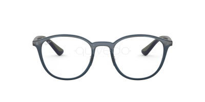Ray-Ban RX 7156 (5796) - RB 7156 5796