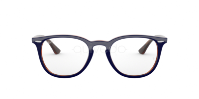 Ray-Ban RX 7159 (5910) - RB 7159 5910