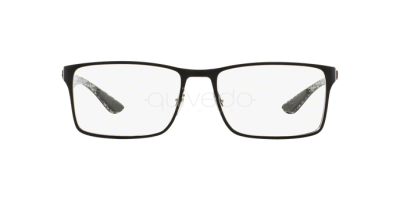 Ray-Ban RX 8415 (2848) - RB 8415 2848