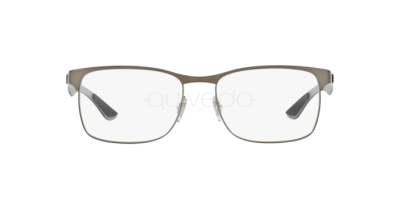 Ray-Ban RX 8416 (2620) - RB 8416 2620