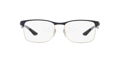 Ray-Ban RX 8416 (3016) - RB 8416 3016