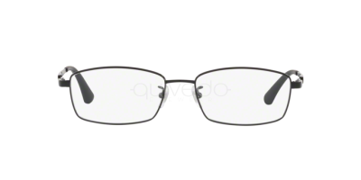 Ray-Ban RX 8745D (1074) - RB 8745D 1074