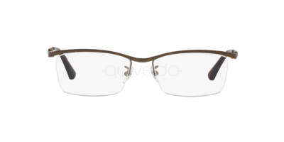 Ray-Ban RX 8746D (1020) - RB 8746D 1020