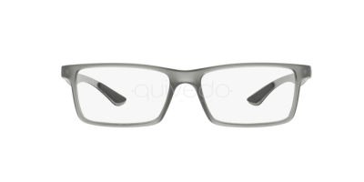 Ray-Ban RX 8901 (5244) - RB 8901 5244