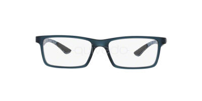 Ray-Ban RX 8901 (5262) - RB 8901 5262