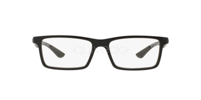 Ray-Ban RX 8901 (5610) - RB 8901 5610