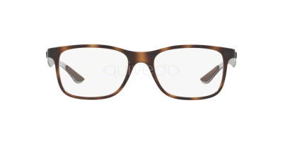 Ray-Ban RX 8903 (5200) - RB 8903 5200