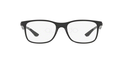 Ray-Ban RX 8903 (5263) - RB 8903 5263
