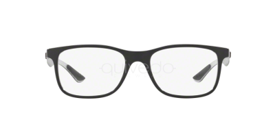 Ray-Ban RX 8903 (5681) - RB 8903 5681