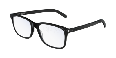Saint Laurent Classic SL 288 Slim-001