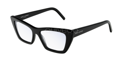 Saint Laurent New Wave SL 291-001