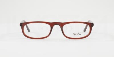 Sferoflex SF 1137 (C563)