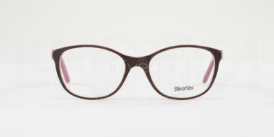 Sferoflex SF 1548 (C518)