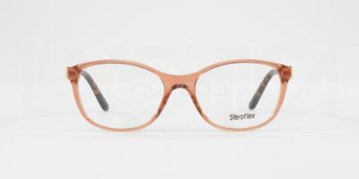 Sferoflex SF 1548 (C528)