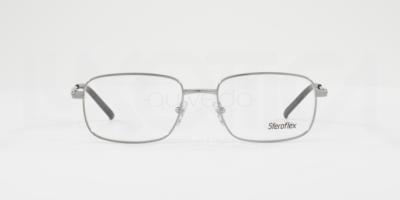 Sferoflex SF 2197 (268)