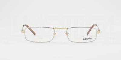 Sferoflex SF 2201 (131)