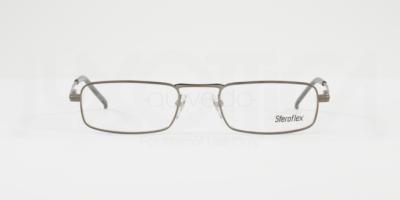 Sferoflex SF 2201 (231)