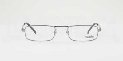 Sferoflex SF 2201 (268)