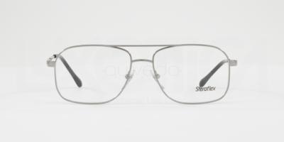 Sferoflex SF 2249 (268)
