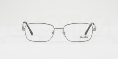 Sferoflex SF 2258 (268)