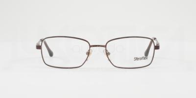 Sferoflex SF 2258 (355)