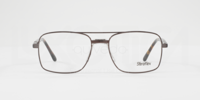 Sferoflex SF 2263 (441)