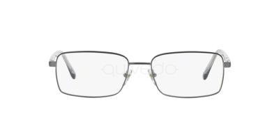 Sferoflex SF 2265 (499)