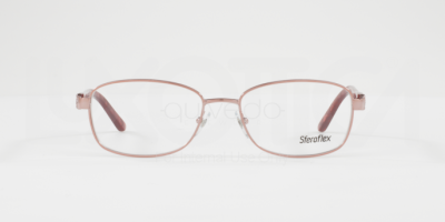 Sferoflex SF 2570 (489)